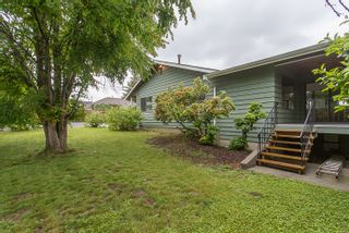 Photo 25: 8240 DEWDNEY TRUNK Road in Mission: Hatzic House for sale : MLS®# R2280836