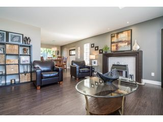 """Photo 5: 6132 185A Street in Surrey: Cloverdale BC House for sale in """"Eagle Crest"""" (Cloverdale)  : MLS®# R2204506"""