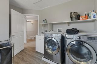 Photo 30: 2274 Anderton Rd in : CV Comox Peninsula House for sale (Comox Valley)  : MLS®# 867203