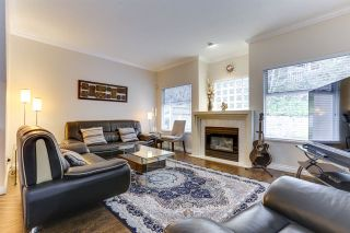 "Photo 4: 3 2951 PANORAMA Drive in Coquitlam: Westwood Plateau Townhouse for sale in ""Stonegate Estates"" : MLS®# R2539260"