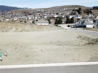Photo 3: #Lot 1 937 Mt. Griffin Road, in Vernon: Vacant Land for sale : MLS®# 10230040