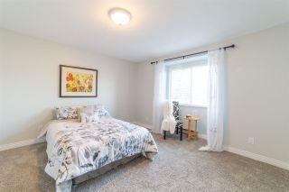 Photo 9: 9 20625 118 Avenue in Maple Ridge: Southwest Maple Ridge Townhouse for sale : MLS®# R2428262