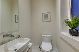 Photo 17: 1308 E 27 Avenue in Vancouver: Knight 1/2 Duplex for sale (Vancouver East)  : MLS®# R2088304