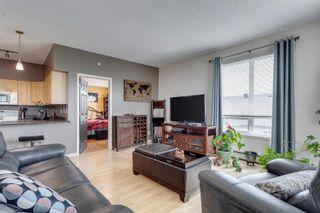 Photo 11: 412 6315 135 Avenue in Edmonton: Zone 02 Condo for sale : MLS®# E4250412