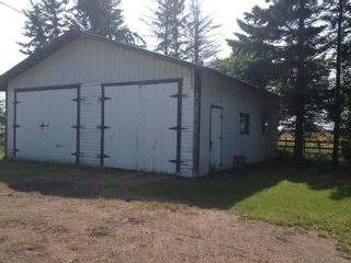 Photo 8: 47094 Mile 72N in Beausejour: Brokenhead House for sale (R03)