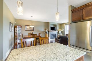 Photo 7: 201 Royal Avenue NW: Turner Valley Detached for sale : MLS®# A1142026
