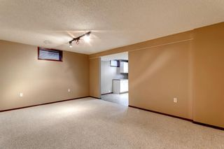 Photo 19: 56 Kentish Drive SW in Calgary: Kingsland Detached for sale : MLS®# A1078785