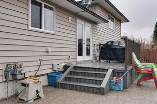 Photo 41: 1316 Idaho Street: Carstairs Detached for sale : MLS®# A1105317