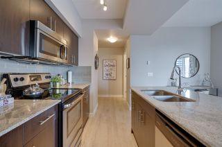 Photo 7: 1106 10226 104 Street in Edmonton: Zone 12 Condo for sale : MLS®# E4224613