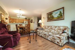 Photo 16: 322 1090 DEVONSHIRE Drive West in Winnipeg: Kildonan Meadows Condominium for sale (3K)  : MLS®# 202119127
