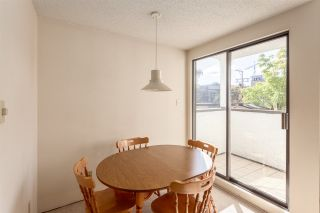 "Photo 5: 305 936 BUTE Street in Vancouver: West End VW Condo for sale in ""Caroline Court"" (Vancouver West)  : MLS®# R2209672"