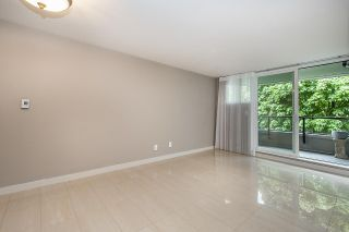 Photo 9: 303 1330 JERVIS Street in Vancouver: West End VW Condo for sale (Vancouver West)  : MLS®# R2580487