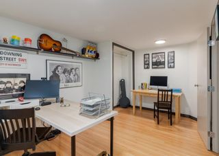 Photo 34: 68 Lynnwood Drive SE in Calgary: Ogden Detached for sale : MLS®# A1103971