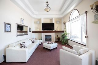 Photo 11: 187 Thorn Drive in Winnipeg: Amber Trails Residential for sale (4F)  : MLS®# 202006621