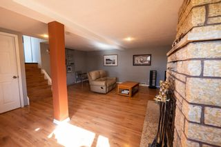 Photo 16: 13 260001 TWP RD 472: Rural Wetaskiwin County House for sale : MLS®# E4265255