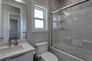 Photo 9: 3012 KOSTASH Crest in Edmonton: Zone 56 House for sale : MLS®# E4265564