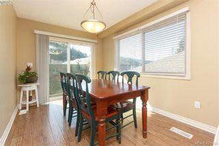 Photo 8: 1095 Fitzgerald Rd in SHAWNIGAN LAKE: ML Shawnigan House for sale (Malahat & Area)  : MLS®# 834907
