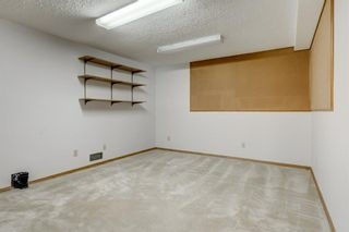 Photo 25: 113 Shawnee Rise SW in Calgary: Shawnee Slopes Semi Detached for sale : MLS®# A1068673