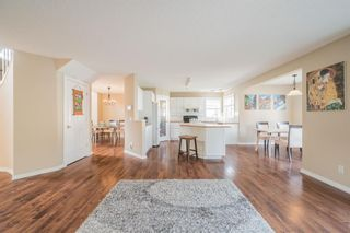 Photo 17: 69 Arbour Stone Rise NW in Calgary: Arbour Lake Detached for sale : MLS®# A1133659