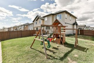 Photo 30: 2 CITADEL ESTATES Heights NW in Calgary: Citadel House for sale : MLS®# C4183849