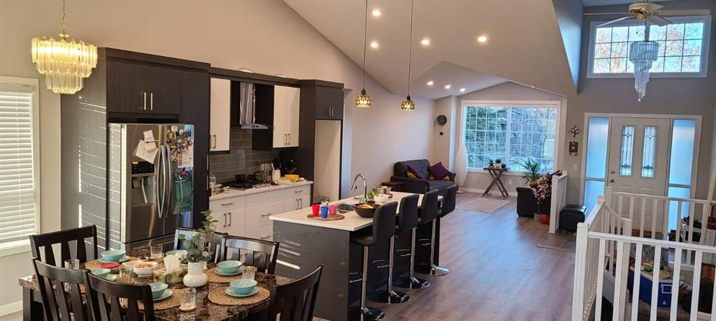 Main Photo: 39 Arbour Ridge Way NW in Calgary: Arbour Lake Detached for sale : MLS®# A1099882