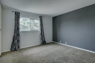 Photo 15: 92 Erin Croft Crescent SE in Calgary: Erin Woods Detached for sale : MLS®# A1136263