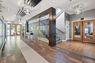 "Photo 27: 314 6628 120 Street in Surrey: West Newton Condo for sale in ""Salus"" : MLS®# R2600323"
