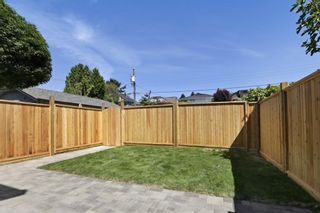 Photo 19: 268 E 9TH Street in North Vancouver: Central Lonsdale 1/2 Duplex for sale : MLS®# R2202728