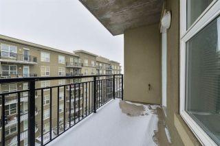 Photo 27: 2 - 517 4245 139 Avenue in Edmonton: Zone 35 Condo for sale : MLS®# E4227319