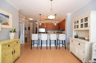 """Photo 14: 205 4211 BAYVIEW Street in Richmond: Steveston South Condo for sale in """"THE VILLAGE"""" : MLS®# R2550894"""