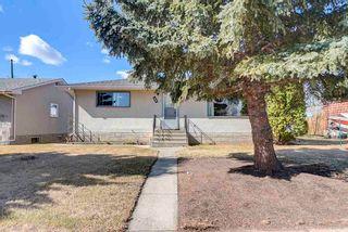 Photo 1: 9703 101A Street: Fort Saskatchewan House for sale : MLS®# E4240196