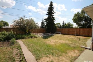 Photo 32: 311 26th Street West in Battleford: Residential for sale : MLS®# SK863184
