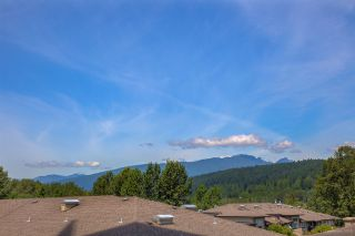 "Photo 19: 706 660 NOOTKA Way in Port Moody: Port Moody Centre Condo for sale in ""NAHANNI @ KLAHANIE"" : MLS®# R2477636"