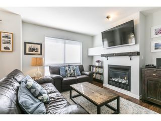 """Photo 14: 83 20350 68 Avenue in Langley: Willoughby Heights Townhouse for sale in """"SUNRIDGE"""" : MLS®# R2560285"""