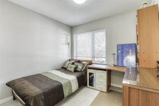 """Photo 14: 3119 E KENT AVENUE NORTH in Vancouver: South Marine Townhouse for sale in """"River Walk"""" (Vancouver East)  : MLS®# R2439075"""
