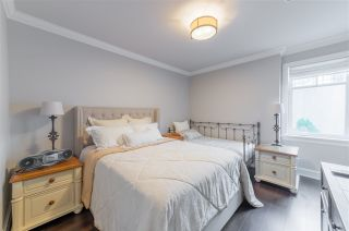 Photo 34: 4035 W 28TH Avenue in Vancouver: Dunbar House for sale (Vancouver West)  : MLS®# R2558362