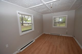 Photo 9: 1086 Highway 201 in Greenwood: 404-Kings County Residential for sale (Annapolis Valley)  : MLS®# 202118280