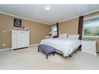 Photo 8: 6878 198B Street in Langley: Willoughby Heights House for sale : MLS®# R2189371