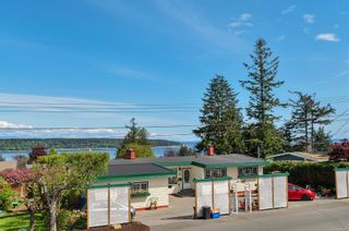 Photo 43: 232 McCarthy St in : CR Campbell River Central House for sale (Campbell River)  : MLS®# 874727
