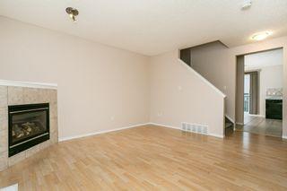 Photo 6: #84 2503 24 ST NW in Edmonton: Zone 30 House Half Duplex for sale