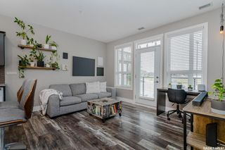 Photo 9: 112 415 Maningas Bend in Saskatoon: Evergreen Residential for sale : MLS®# SK865770