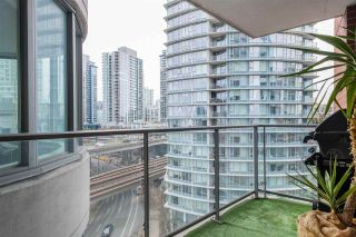 """Photo 21: 1005 688 ABBOTT Street in Vancouver: Downtown VW Condo for sale in """"Firenze II"""" (Vancouver West)  : MLS®# R2541367"""