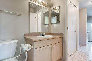 Photo 19: 401 723 57 Avenue SW in Calgary: Windsor Park Apartment for sale : MLS®# A1083069
