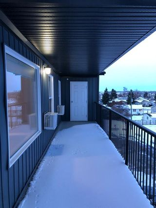 Photo 15: 203 4574 51 Avenue: Olds Apartment for sale : MLS®# A1140330