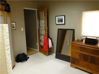 Photo 6: 5325 MCKINNON Street in Vancouver: Collingwood VE House for sale (Vancouver East)  : MLS®# V1028861