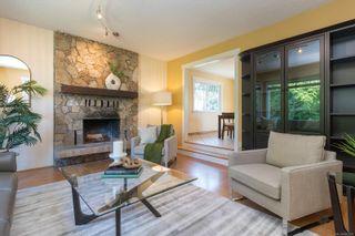 Photo 6: 4196 Kashtan Pl in : SE High Quadra House for sale (Saanich East)  : MLS®# 882035
