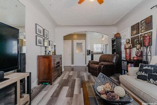 Photo 11: 133 H Avenue South in Saskatoon: Riversdale Residential for sale : MLS®# SK867409