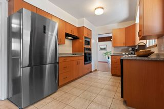 Photo 4: 3058 SPURAWAY Avenue in Coquitlam: Ranch Park House for sale : MLS®# R2599468