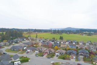 Photo 17: 1814 Falcon Cres in : Du Cowichan Bay House for sale (Duncan)  : MLS®# 860083