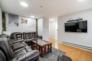 """Photo 2: 205 688 E 56TH Avenue in Vancouver: South Vancouver Condo for sale in """"Fraser Plaza"""" (Vancouver East)  : MLS®# R2614196"""